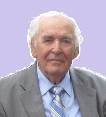 agim deshnica1