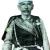 Ded Gjo Luli