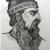 GJ. KASTRIOTI