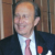 Isuf Vrioni