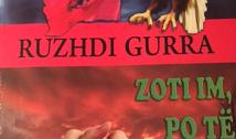 gurra-ruzhdi