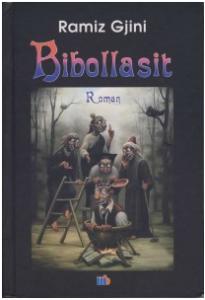 BIBOLLASIT